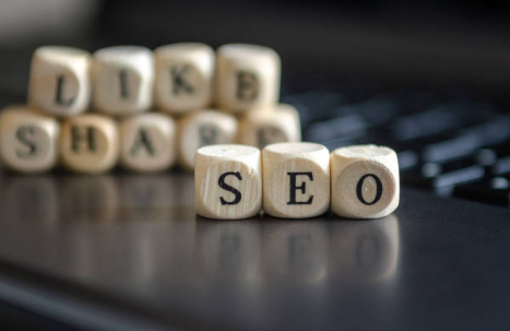 Grow Your Online Presence Using SEO Tools